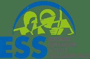 Eduard-Spranger-Schule
