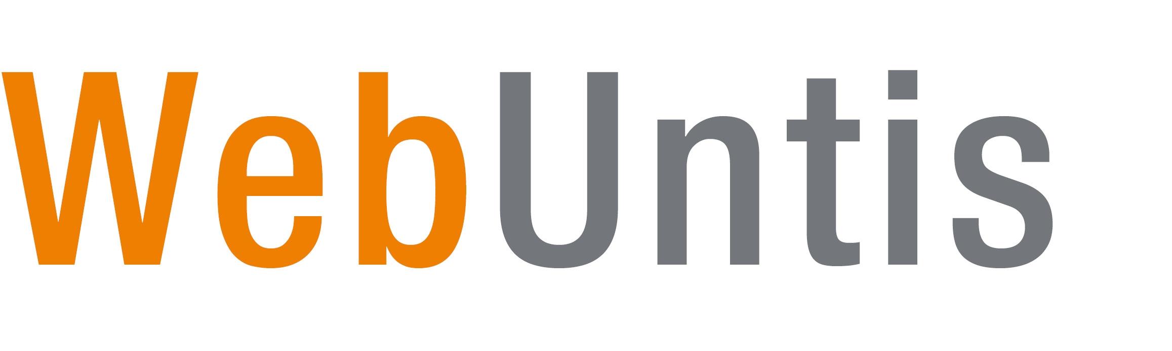 webuntis logo
